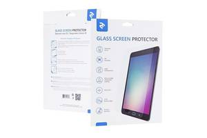 Защитные пленки для планшетов