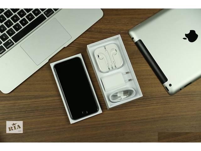"бу Акция! Iphone 6s 4.7"" со скидкой 30 % • Айфон Корея 6с• Копия в Киеве"