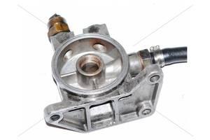 б/в Кронштейни паливних фільтрів Lancia Kappa