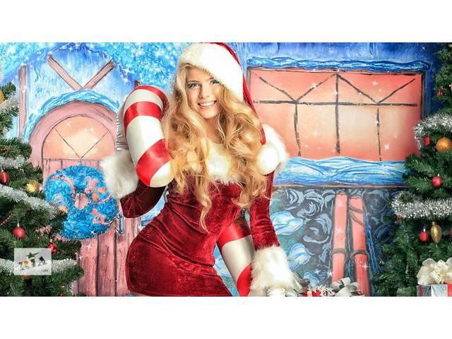 продам Акция!!!Новогодние скидки на наращивание волос!Нарастить волосы Быстро качественно. бу  в Украине