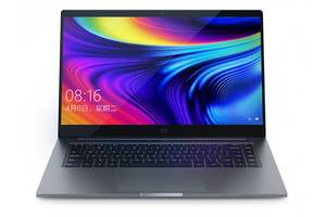 Ноутбук Xiaomi Mi Notebook Pro 15,6 10th Gen i7/16/1T (JYU4191CN)