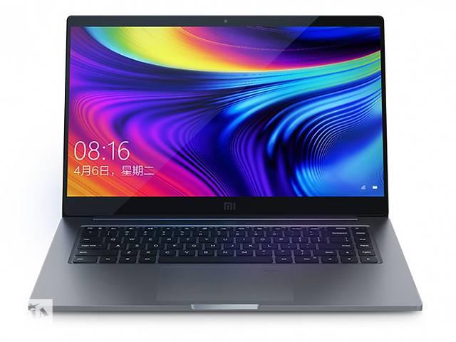 бу Ноутбук Xiaomi Mi Notebook Pro 15,6 10th Gen i7/16/1T (JYU4191CN) в Харькове