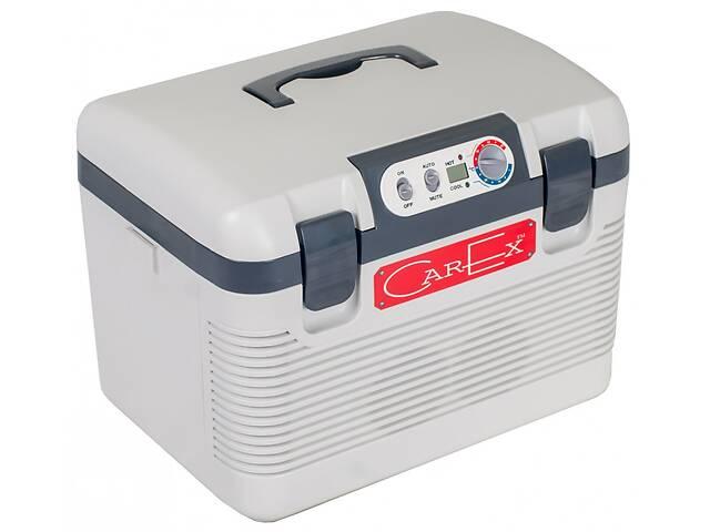 Автохолодильник CarEx RI-19-4DA- объявление о продаже  в Києві