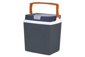 Автохолодильник Giostyle Shiver 12V 26 л (8000303308508)