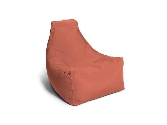продам Бескаркасное кресло Барселона детское TIA-SPORT бу в Одессе