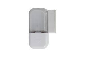 Бездротовий світильник для шафи