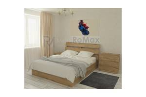 Мебель в спальню Taho комплектация 05