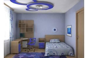 Детская комната ДКМ 99