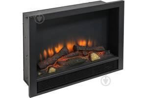 електрокамин, приятное ощущение тепла и уюта
