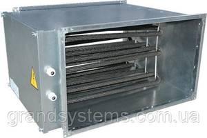 Электрический нагреватель Aerostar SEH 80-50/38,7