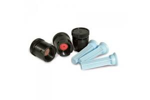 Форсунки, распылители, клапаны и др. для полива Rain bird