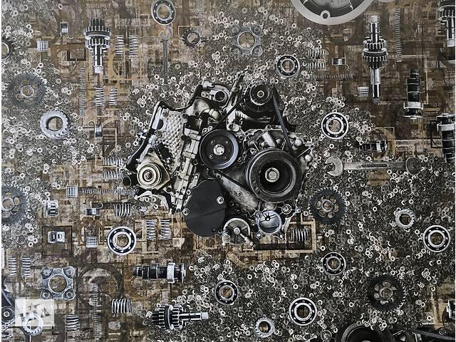 бу Фотообои 3Д в коворкинг Лофт Industrial в стиле Лофт 150 см х 115 см в Киеве