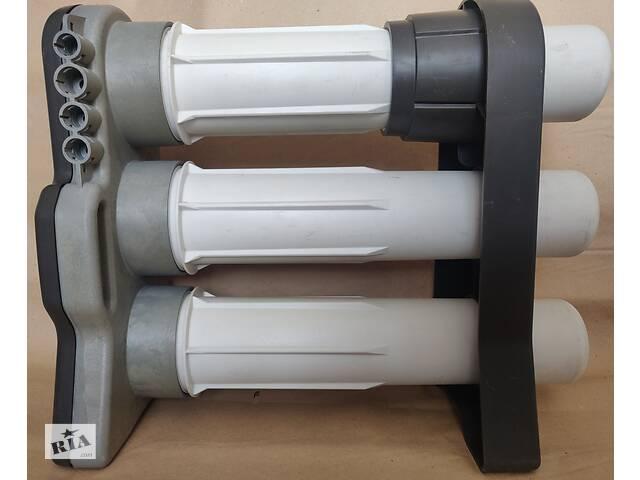 купить бу Фильтр Для Воды Merlin TLC-350, США в Киеве