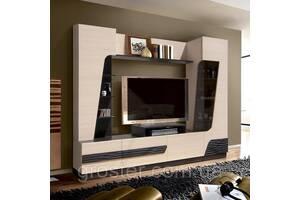Гостиная Вектра. Мебель для гостиной.