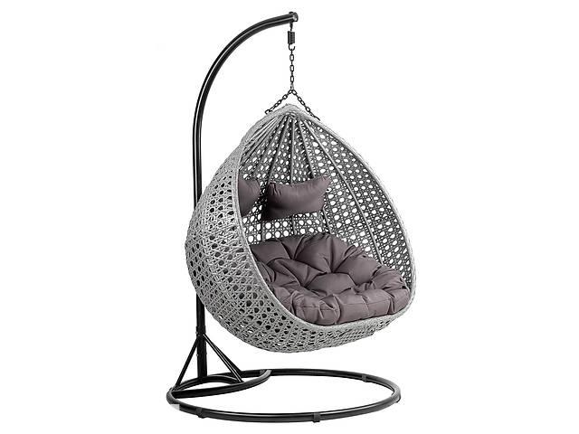 бу Качели Pera II садовый кокон, подвесное кресло в Львове