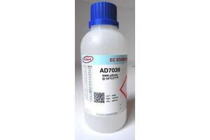 Калибровочный раствор AD7039 для ЕС-метров 5000 µS/см 230 ml ADWA (mdr_0390)