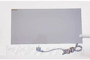 Керамическая панель OPTILUX 300 с цифровым терморегулятором