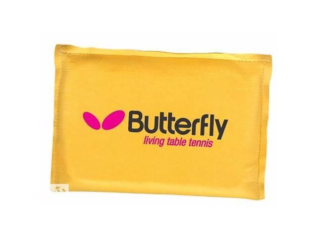 купить бу Хлопковая губка Butterfly Cotton в Полтаве