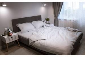 Комплект постельного белья высококачественного ум & # 039; якшеного льна