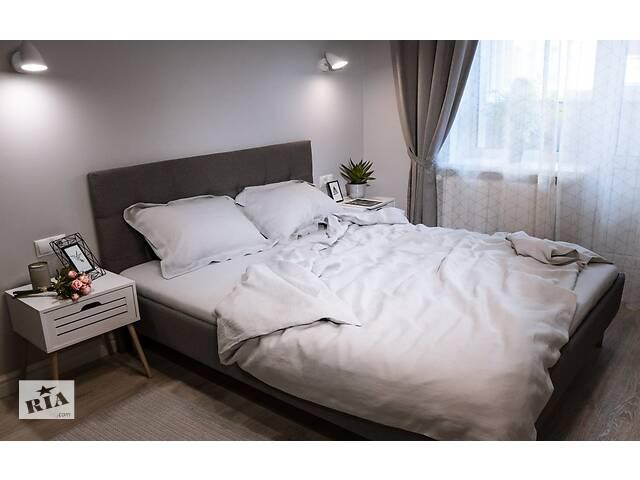бу Комплект постельного белья высококачественного ум & # 039; якшеного льна в Чернигове