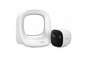 Комплект видеонаблюдения Imou Kit-WA1001-300/1-B26EP