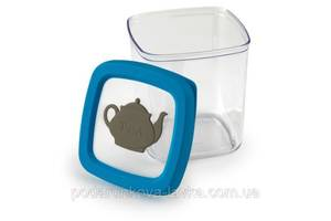 Контейнер для чая, 1,0 л