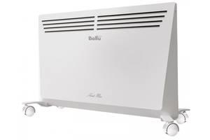 Конвектор BALLU BEC/HME 1500