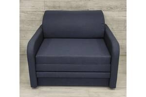 Кресло раскладное для сна и отдыха