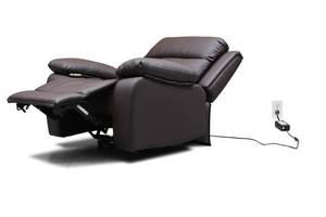 Кресло Реклайнер, электро! в Наличии и под заказ! Новые. Реклайнеры