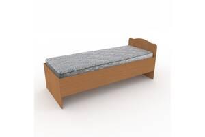 Кровать Компанит 80 Бук