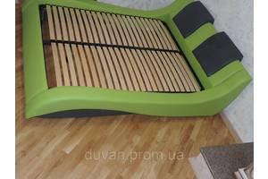 Кровать с подъемным механизмом Mojito