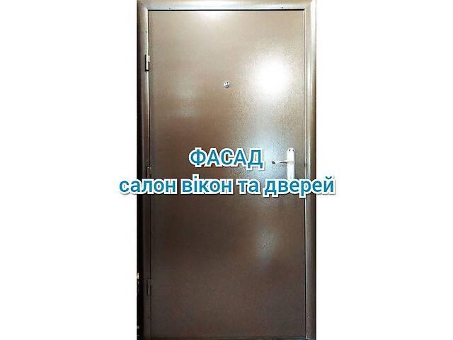 Купити двері двері металеві двері в будинок бронедвері двері в квартиру самовар двері металеві