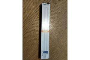 Лампа КЛЛ Osram DULUX S/E 11 Вт 2G7 4000 К 240 В 11W/840