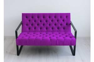 Лаунж диван в стиле LOFT (NS-970001839)