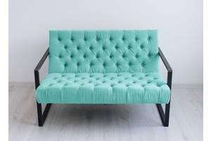 Лаунж диван в стиле LOFT (NS-970001841)