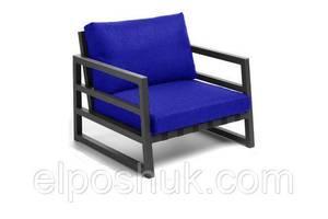 Лаунж кресло в стиле LOFT (NS-970001806)