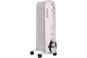 Масляный радиатор ERGO HO 211507