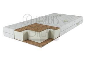 Матрац Children & amp; # 039; s Dream Premium Aloe Vera 60х120 см