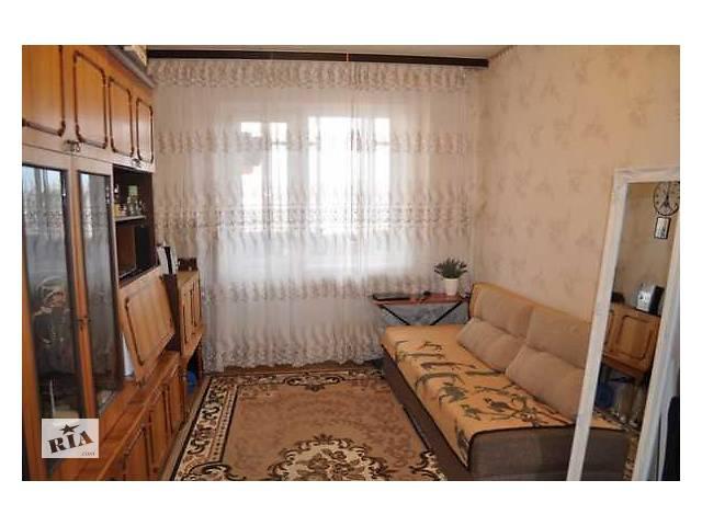 бу Мебель с 3-х комнатной квартиры  в Киеве