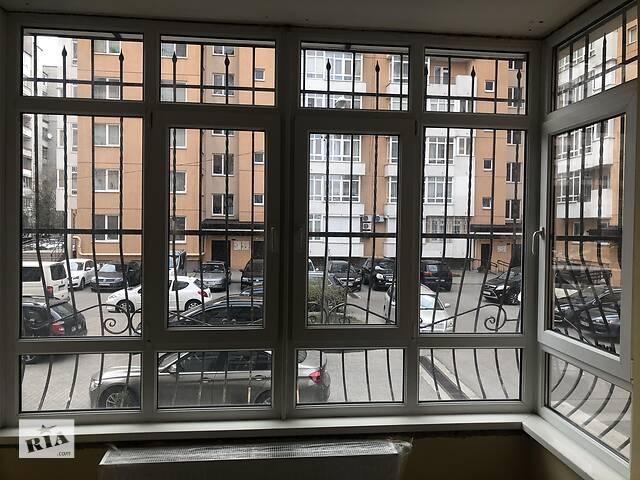 Металлопластиковые окна WDS- объявление о продаже  в Львове
