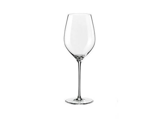 Набор бокалов для вина Rona Celebration 6272/0/360 6 шт 360 мл- объявление о продаже  в Одессе