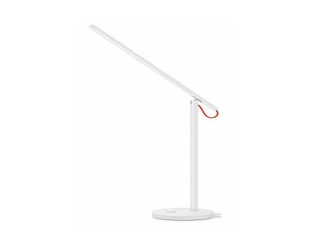 продам Настольная лампа Xiaomi Mi LED Desk Lamp 1S бу в Запорожье