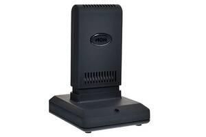 Очиститель-ионизатор воздуха Zenet Супер-Плюс-ион Черный