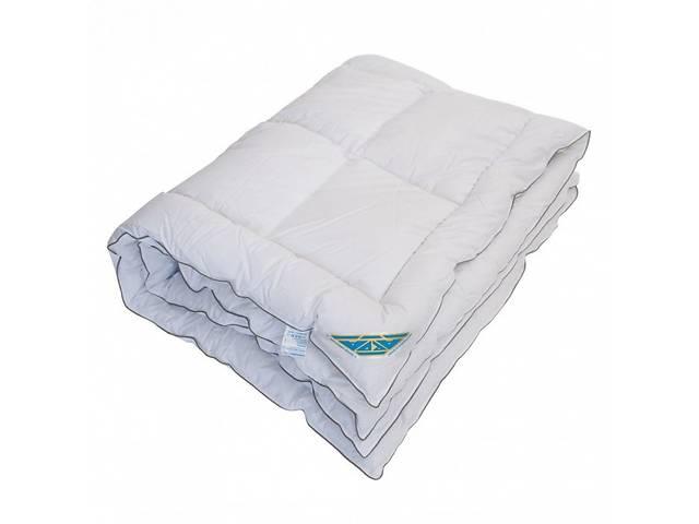 купить бу Одеяло Arda  искусственный лебединый пух, белое 175х215 (A135000) в Хмельницком