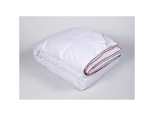 Одеяло Penelope - Thermy пуховое 195*215 евро Белый- объявление о продаже  в Одессе