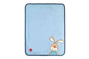 Одеяло sigikid Semmel Bunny (41555SK)