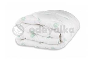 Одеяло ТЕП Dream collection «Aloe vera» 200х210 (1-00223)
