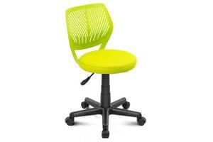 Офисный стул Smart green