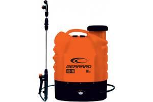 Опрыскиватель аккумуляторный Gerrard GS-12 SKL11-236482