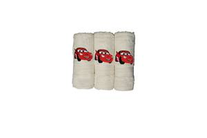 Опт полотенца, Турция, микрокотон